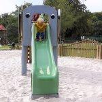 Gemeentelijk Park Boom