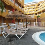 Photo of El Marques Palace by Intercorp Hotel Group