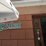 Photo of Biofresh Restaurant Vegetarian and Vegan