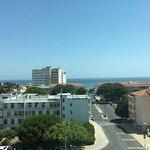 Riviera Hotel Carcavelos Foto