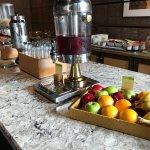 Photo de The Strathallan Rochester Hotel & Spa - a DoubleTree by Hilton