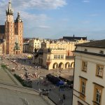 Photo of Cracow Historical Museum - Old Market Underground
