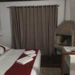 Photo of Apart Hotel Vale dos Duendes