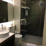 Photo de Hyatt Place Dubai / Al Rigga