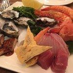 Foto di Melba Restaurant