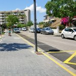 Photo of Grupotel Port d'Alcudia