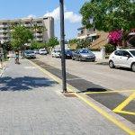 Foto de Grupotel Port d'Alcudia