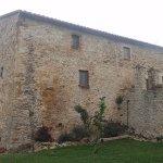 Can Casadella Rural Resmi