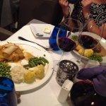 Photo of Restaurant Oustau de Altea