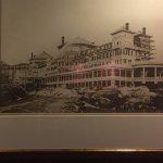 Foto de Omni Mount Washington Resort