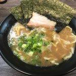 Bilde fra Hakata Mujaki
