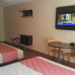 Photo de Motel 6 Westborough