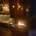 Foto de Monbijou Hotel