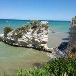 Photo of Gattarella Resort
