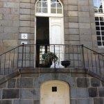 Photo of Demeure de Corsaire