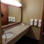 Photo of Comfort Inn Yosemite Area