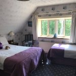 Photo of Andorra B&B
