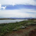 Reserva Laguna Nimez