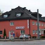 Hotel Lilienhof Foto