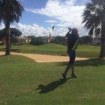 Foto de Sancti Petri Hills Golf