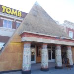 Photo de Tomb Egyptian Adventure