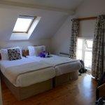 Photo of O'Briens Cashel Lodge
