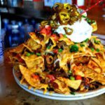Photo of Jimmy Buffett's Margaritaville