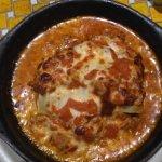 Photo of Pizzaria Luigi