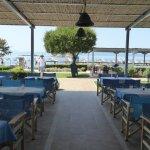 Troulos Bay Hotel 사진