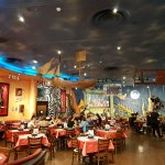 Photo de Planet Hollywood