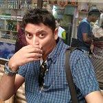 IMG_20170716_130914_large.jpg