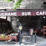 Photo of Gulhane Sur Cafe