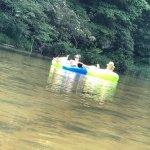 Foto de River and Earth Adventures, Inc
