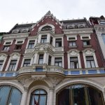 Photo de Neiburgs Hotel