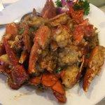 Photo of Sun Sui Wah Seafood Restaurant