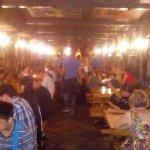 Photo of Sir Lancelot Knights' Restaurant
