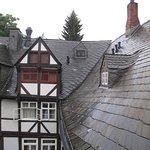 Photo of Hotel Alte Muenze