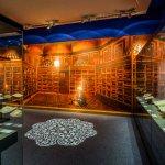 Sakıp Sabancı Müzesi resmi