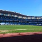 Foto de Estadio de Anoeta