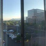 Foto di Hilton Garden Inn Albuquerque Uptown