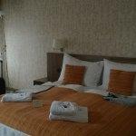 Photo of Hotel Artus