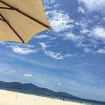 Photo of Hyatt Regency Danang Resort & Spa