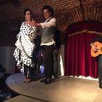 Photo of Essential Flamenco