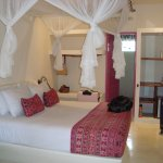 PinkCoco Bali-billede