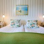 Photo of Hotell Klockargarden