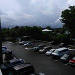 Zdjęcie Days Inn Fort Lauderdale Airport Cruise Port