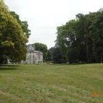 Photo of Chateau de Malmaison