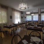 Hotel Zani Foto