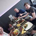 Winnies Cafe Bar & Restaurant