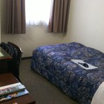 Photo de Minami-Fukuoka Green Hotel